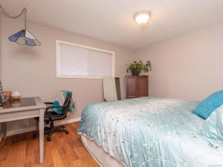 Photo 17: 2705 Willow Grouse Cres in NANAIMO: Na Diver Lake House for sale (Nanaimo)  : MLS®# 831876