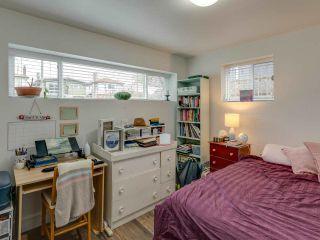 Photo 30: 1036 NOOTKA Street in Vancouver: Renfrew VE House for sale (Vancouver East)  : MLS®# R2560660