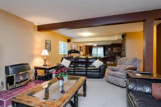 """Photo 29: 9142 212A Place in Langley: Walnut Grove House for sale in """"Walnut Grove"""" : MLS®# R2520134"""