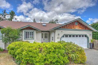Photo 45: 6180 Thomson Terr in : Du East Duncan House for sale (Duncan)  : MLS®# 877411