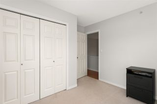 """Photo 24: 7 1290 AMAZON Drive in Port Coquitlam: Riverwood Townhouse for sale in """"CALLAWAY GREEN"""" : MLS®# R2575341"""
