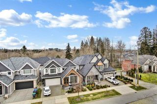"""Photo 20: 89 14058 61 Avenue in Surrey: Sullivan Station Townhouse for sale in """"Summit"""" : MLS®# R2539721"""