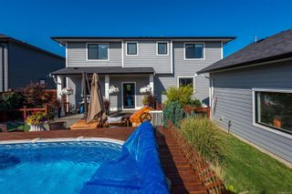 Photo 49: 713 Timberline Dr in : CR Willow Point House for sale (Campbell River)  : MLS®# 885406