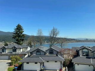 """Photo 25: 3 1560 PRINCE Street in Port Moody: College Park PM Townhouse for sale in """"Seaside Ridge"""" : MLS®# R2570343"""