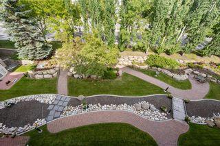 Photo 32: 432 5201 Dalhousie Drive NW in Calgary: Dalhousie Apartment for sale : MLS®# A1142587