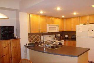 Photo 4: 121 208 Niagara Street in Toronto: Condo for sale (C01: TORONTO)  : MLS®# C1801698