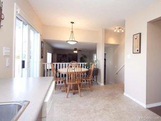 Photo 6: 616 MURRELET DRIVE in COMOX: CV Comox (Town of) House for sale (Comox Valley)  : MLS®# 697486