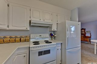 Photo 16: 3842 Balfour Place in Saskatoon: West College Park Residential for sale : MLS®# SK849053