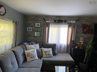 Photo 10: 61 Crestwood Court in New Minas: 404-Kings County Residential for sale (Annapolis Valley)  : MLS®# 202123245