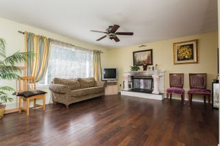 Photo 2: 5521 199A Street in Langley: Langley City House for sale : MLS®# R2001584