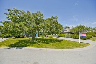 Photo 1: 4583 55A Street in Delta: Delta Manor House for sale (Ladner)  : MLS®# R2202960