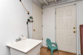 Photo 45: 1025 Vega Rd in : CV Comox Peninsula House for sale (Comox Valley)  : MLS®# 882416