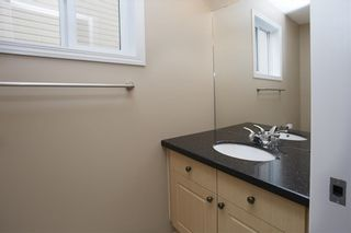 Photo 8: 14054 159A Avenue in Edmonton: Zone 27 House for sale : MLS®# E4249538