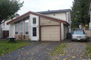 FEATURED LISTING: 6724 132A Street Surrey