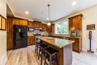 Photo 6: 10699 239 Street in Maple Ridge: Albion House for sale : MLS®# R2319473
