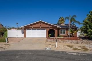 Photo 36: OCEANSIDE House for sale : 4 bedrooms : 4126 Alana Circle