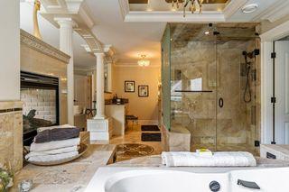 Photo 16: 12096 287 Street in Maple Ridge: Northeast House for sale : MLS®# R2624788