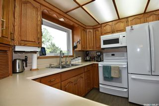 Photo 3: 300 Maple Road East in Nipawin: Residential for sale : MLS®# SK861172