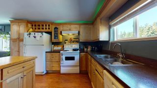 """Photo 7: 3 39768 GOVERNMENT Road in Squamish: Northyards Manufactured Home for sale in """"Three Rivers"""" : MLS®# R2478316"""