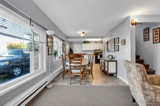 Photo 4: 5761/5763 Hammond Bay Rd in : Na North Nanaimo Full Duplex for sale (Nanaimo)  : MLS®# 867096