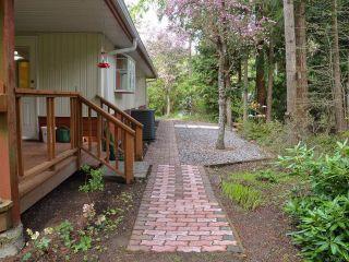 Photo 35: 780 Terrien Way in PARKSVILLE: PQ Parksville House for sale (Parksville/Qualicum)  : MLS®# 783731
