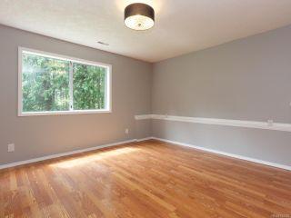 Photo 40: 9880 Panorama Ridge Rd in Chemainus: Du Chemainus House for sale (Duncan)  : MLS®# 842285