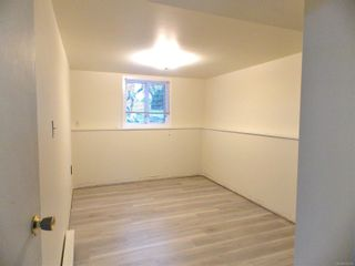 Photo 28: 1151 Bush St in : Na Central Nanaimo House for sale (Nanaimo)  : MLS®# 870393