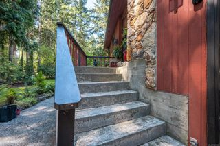 Photo 7: 888 Falkirk Ave in : NS Ardmore House for sale (North Saanich)  : MLS®# 882422
