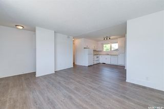 Photo 10: 818 Confederation Drive in Saskatoon: Massey Place Residential for sale : MLS®# SK861239