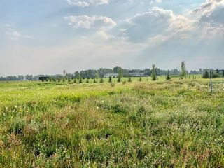 Photo 2: 84024 249 Avenue E: Rural Foothills County Residential Land for sale : MLS®# A1130347
