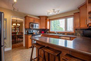Photo 10: 3277 Assiniboine Avenue in Winnipeg: Westwood Residential for sale (5G)  : MLS®# 202108021