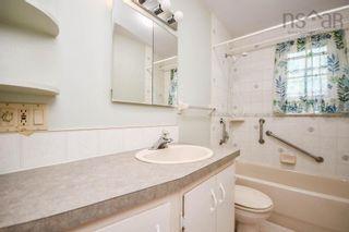Photo 20: 6432 Berlin Street in Halifax: 4-Halifax West Residential for sale (Halifax-Dartmouth)  : MLS®# 202125197