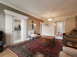 Photo 3: 29 2120 Malaview Ave in : Si Sidney North-East Row/Townhouse for sale (Sidney)  : MLS®# 877397