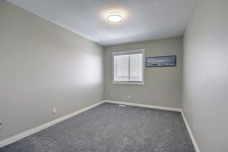 Photo 32: 12 Panamount Rise NW in Calgary: Panorama Hills Detached for sale : MLS®# A1077246