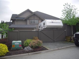 Photo 20: 33504 SHEENA Place in Abbotsford: Abbotsford East House for sale : MLS®# F1411361