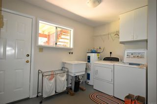 Photo 16: 2035 Bolt Ave in : CV Comox (Town of) House for sale (Comox Valley)  : MLS®# 881583