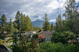 Photo 41: 1741 9TH AVENUE in Invermere: House for sale : MLS®# 2461429