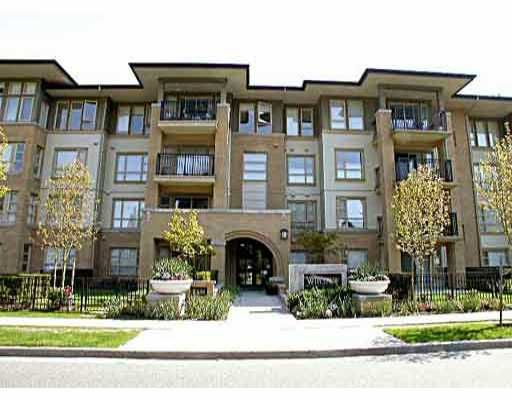 Main Photo: 116 2338 WESTERN PW in VANCOUVER: University VW Condo for sale (Vancouver West)  : MLS®# V338418