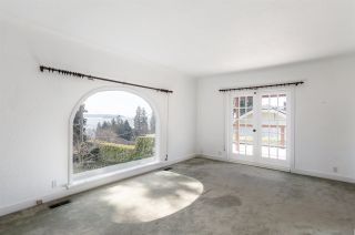 Photo 15: 2643 LAWSON Avenue in West Vancouver: Dundarave House for sale : MLS®# R2558751
