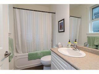 Photo 23: 5355 6 Avenue in Delta: Tsawwassen Central House for sale (Tsawwassen)  : MLS®# R2518996