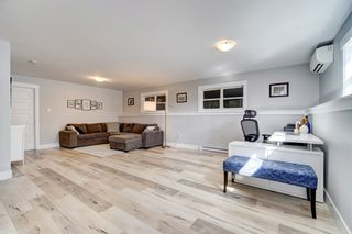 Photo 24: 639 McCabe Lake Drive in Middle Sackville: 26-Beaverbank, Upper Sackville Residential for sale (Halifax-Dartmouth)  : MLS®# 202105093