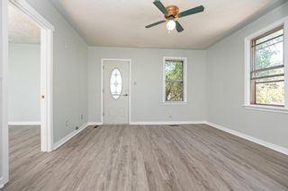 Photo 6: 11513 129 Avenue in Edmonton: Zone 01 House for sale : MLS®# E4253522