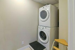 Photo 28: 808 32 Varsity Estates Circle NW in Calgary: Varsity Apartment for sale : MLS®# A1146970