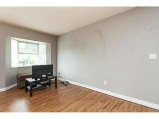 Photo 11: 3 10045 154 STREET in Surrey: Guildford Townhouse for sale (North Surrey)  : MLS®# R2472990