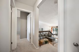 Photo 12: 36 Bermuda Way NW in Calgary: Beddington Heights Detached for sale : MLS®# A1111747