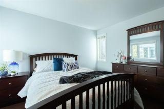 Photo 27: 4945 ADA Boulevard in Edmonton: Zone 23 House for sale : MLS®# E4249085