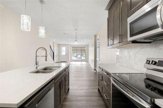 Photo 7:  in Edmonton: Zone 21 House for sale : MLS®# E4223827
