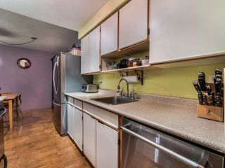 """Photo 10: 407 2150 BRUNSWICK Street in Vancouver: Mount Pleasant VE Condo for sale in """"Mt. Pleasant Place"""" (Vancouver East)  : MLS®# R2622686"""