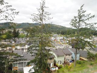 Photo 15: 944 Warbler Close in : La Happy Valley Row/Townhouse for sale (Langford)  : MLS®# 874281