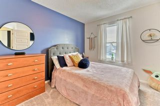Photo 28: 1725 Baywater Road SW: Airdrie Detached for sale : MLS®# A1071349
